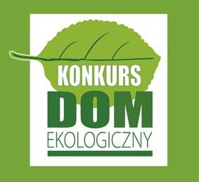 Dom Ekologiczny - konkurs miesięcznika MURATOR