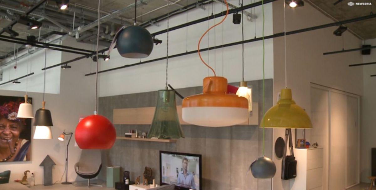 Jakie znaczenie ma oświetlenie wnętrza? Poradnik o źródłach światła