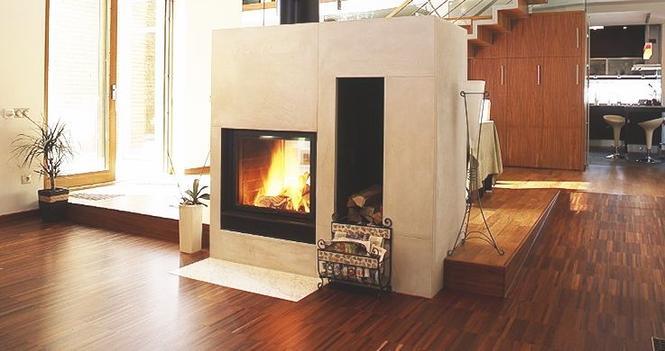 Podłoga drewniana. Porównujemy parkiet, deski, mozaiki przemysłowe
