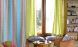 Szaty okna