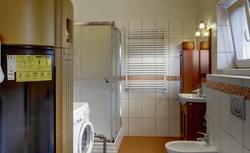 Ile oszczędzisz na ogrzewaniu domu, jeśli wymienisz stary piec c.o. na nowy?