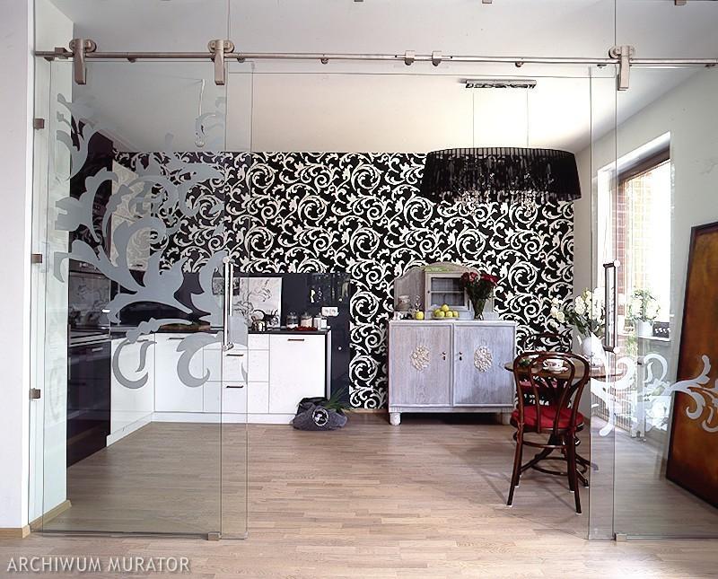 Galeria zdjęć  Kuchnia otwarta czy kuchnia zamknięta? Plusy i minusy  zdjęc