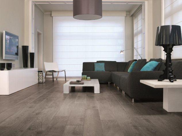 Po czym pozna dobre laminowane panele pod ogowe for Parquet pour salon moderne