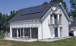 Czy ogrzewasz dom ekologicznie?