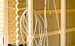 Zasady montażu ścian działowych o konstrukcji szkieletowej