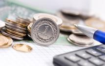 ZADATEK a ZALICZKA: najważniejsze różnice. Co lepiej zapłacić zadatek czy zaliczkę? Co przepada?