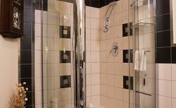 Montaż kabiny prysznicowej KROK PO KROKU. Instrukcja plus FILM INSTRUKTAŻOWY