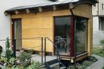 Zmiany w projekcie - zmiana grubości ocieplenia, dodatkowe okna, inny kąt nachylenia dachu. Jakie są ich konsekwencje?
