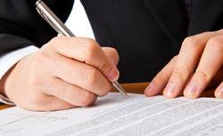 Umowa z inspektorem nadzoru inwestorskiego - obowiązkowe zapisy w umowie