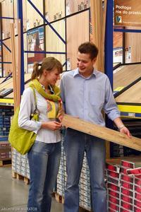 Kredyt miszkaniowy z kasy budowlanej