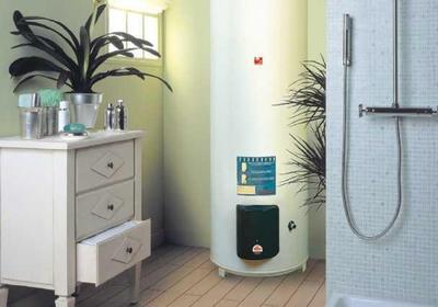 Koszty ogrzewania domu jednorodzinnego prądem: jaka instalacja w zależności od taryfy