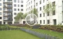Jak zaprojektować ogród na dachu?