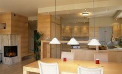 Wygodna kuchnia. Jak rozmieścić urządzenia kuchenne?