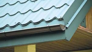 Pomysły na nowoczesne dachy. Nowoczesne pokrycia dachowe z blachodachówki