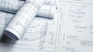 Jakie zezwolenia musi zawierać projekt budowlany domu?