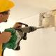 Wyburzenie ścianki działowej - wskazówki dla rozpoczynających remont domu
