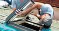 Gdzie lokalizować i jak dobierać wyłazy dachowe odpowiednie na dach Twojego domu?