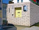 Instalacja gazowa w domu i na posesji: jak przyłączyć się do sieci gazowej?
