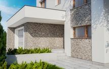 5 pomysłów na modyfikację projektu gotowego: zmiany bez ingerencji w konstrukcję domu