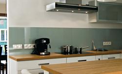 Dobór łączników światła i gniazd elektrycznych: jakie produkty wybrać, aby użytkowanie ich było bezpieczne
