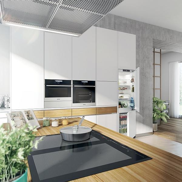 wyposażenie kuchni jaki sprzęt agd kupi� kuchnia