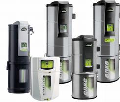 Skuteczny system filtracji to ważny element nowoczesnych odkurzaczy centralnych