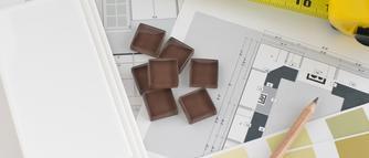 Co to jest dziennik budowy? Co zrobić, gdy dziennik zaginie?