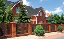 11 projektów ogrodzenia – od pomysłu do realizacji