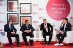 Jakub Błaszczykowski ambasadorem produktów klimatyzacyjnych LG