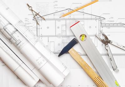 Czym jest projekt budowlany zamienny? Co powinien zrobić inwestor w przypadku odstępstw od zatwierdzonego projektu domu?