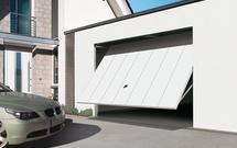 Brama garażowa - jak dopasować ją do swoich potrzeb?