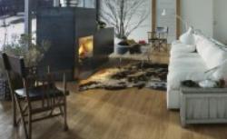 Panele podłogowe i ich rodzaje. Przewodnik dla kupujących