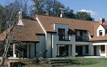 Kształt dachu a wybór pokrycia