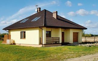 Ile kosztuje budowa domu. Jak sprawdzić, czy stać nas na dom