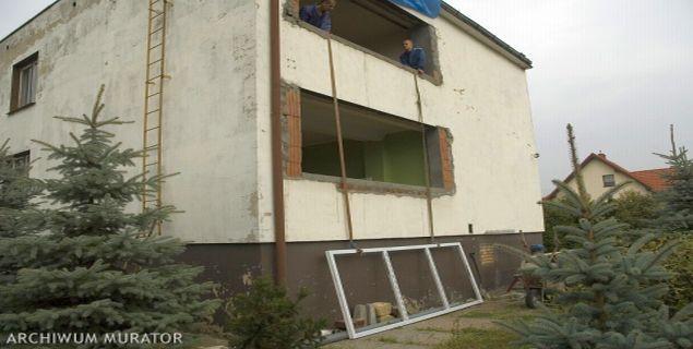 Remont. Jak dobrze zaplanować prace remontowe w domu?