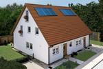 Rozwiązania dla domu ekologicznego: jak wybudować dom energooszczędny