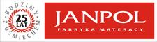 Radosne święta z firmą Janpol
