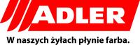 Adler Polska